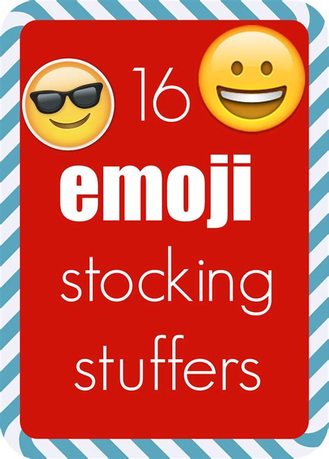 emoji zucchini zucchini summer emoji stocking stuffers