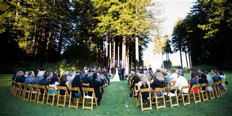 wedding venues in northern california view 2 mountain terrace weddings get prices for wedding venues in ca