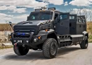 Custom Truck Accessory Center Anchorage Ak Los 10 Autom 243 Viles Blindados M 225 S Caros Y Lujosos Mundo