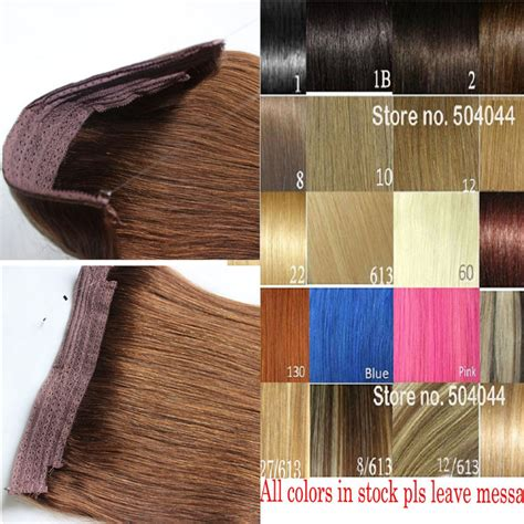 halo hair extensions reviews shopping halo hair