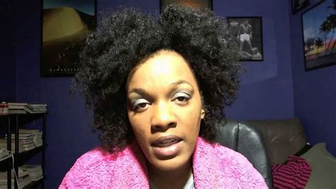 permanent curls for black hair natural hairstyles for black women curly afro next day