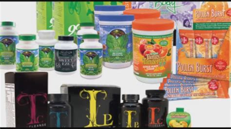 Youngevity Detox Reviews by Mega Pack 1092 Con Desintoxicacion De Higado