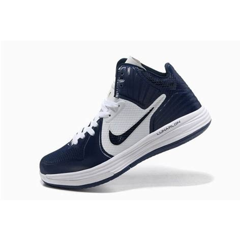 cheap basketball shoes for cheap basketball shoes image 566238 on favim