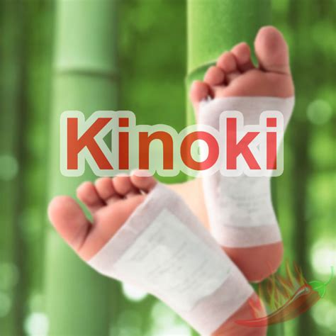 Kinoki Cleansing Detox Foot Patches by 28 Pcs Kinoki Detox Foot Pads Patches Adhesive Sheets Ebay