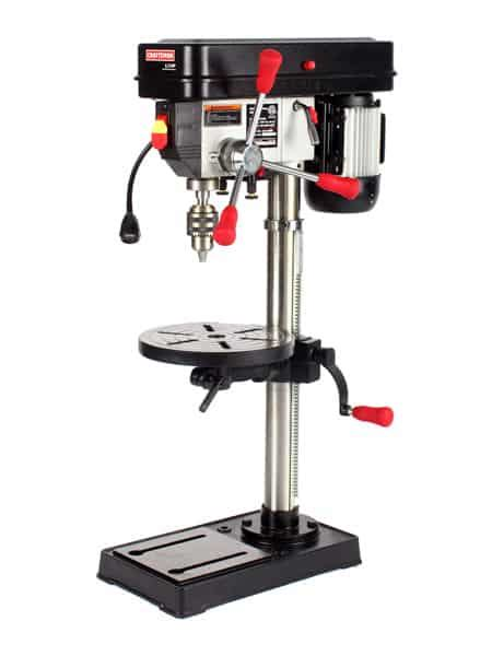 bench top drill press reviews best drill press reviews 2017 2018