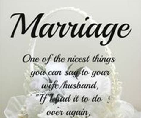 10 Year Wedding Anniversary Meme by Marriage Quotes Pictures Photos Images And Pics For