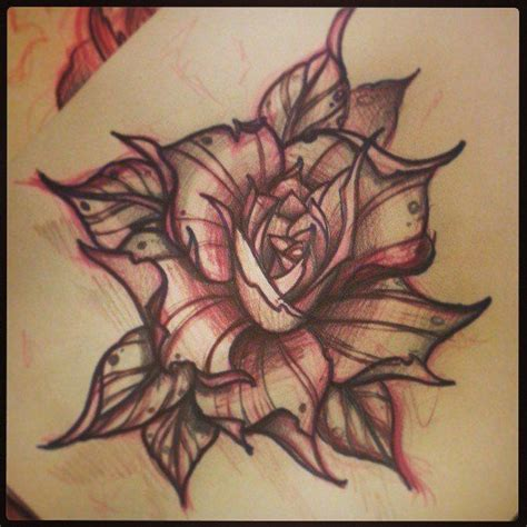 rose petal tattoos 45 best petals images by tattoomaze on