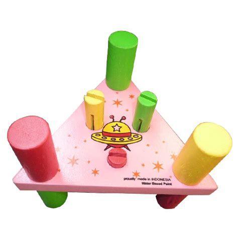 Mainan Anak Shopping 3 In 1 Carttrolley Belanjaan 008 902 hammer set 3 pasak pondok buah hatitoko perlengkapan anak mainan kayu tas anak mainan