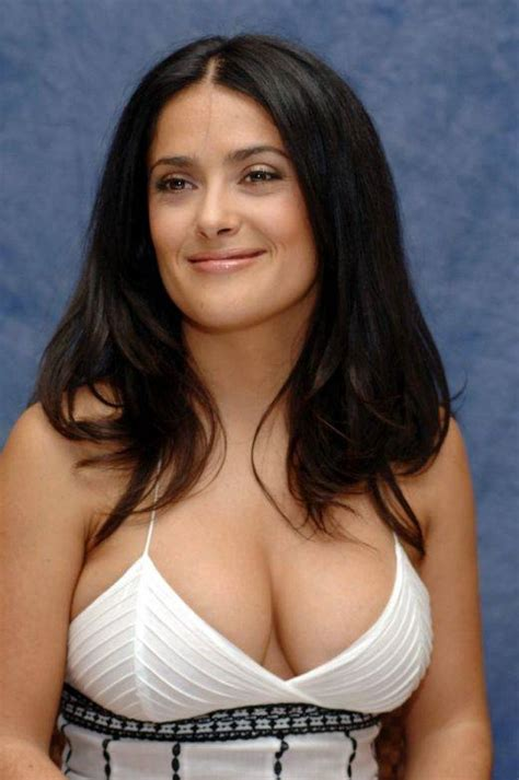 what is the name of the actress in the 2015 viagra commercial hollywood actress indiatimes com