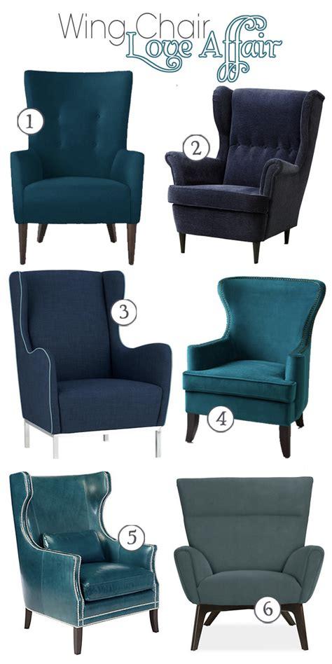 blue reading chair winda 7 furniture blue reading chair winda 7 furniture