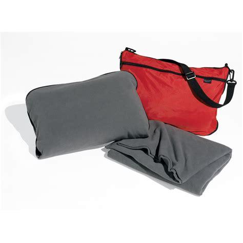 Flight Comfort Products by The Flight Comfort Kit Hammacher Schlemmer