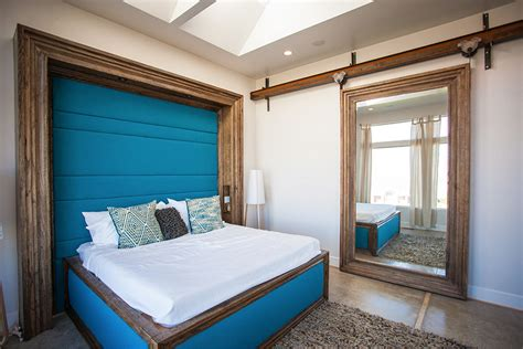 rustic contemporary bedroom modern rustic bedroom retreats mountainmodernlife com
