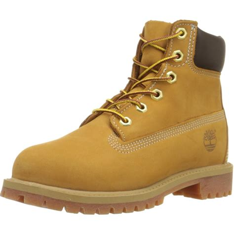 classic timberland boots for timberland 6 inch classic boot wheat nubuck ankle boots