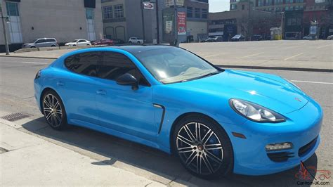 porsche car 4 door porsche panamera 4 hatchback 4 door