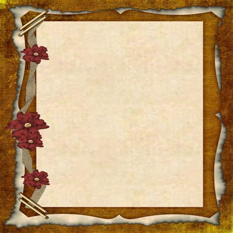 farewell scrapbook template farewell scrapbook template ross farewell card digital