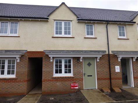 Redrow 3 Bedroom Houses by 3 Bedroom Town House For Sale In The Evesham 3 Sandhurst