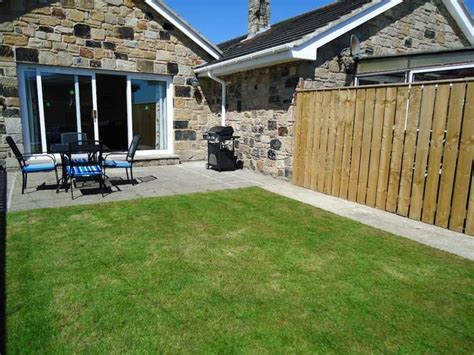 Self Catering Cottages Northumberland by Cottages Northumberland Coast