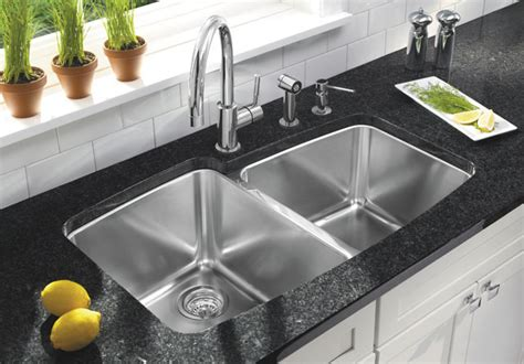 The Kitchen Sink St Louis Mo Unique Kitchen Sinks And Styles Immerse St Louis