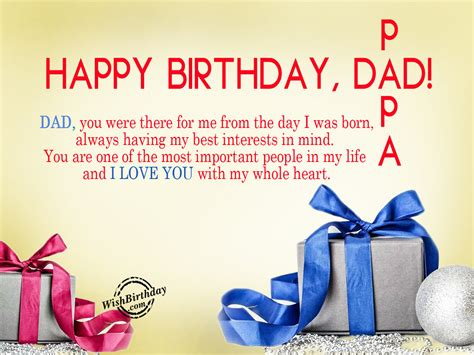 i day birthday wishes for birthday images pictures