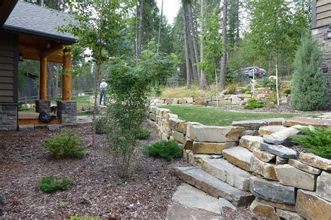 s landscaping nature s finest landscaping