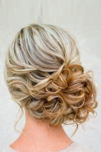 updo hair style for the method best 25 side bun updo ideas on pinterest side bun