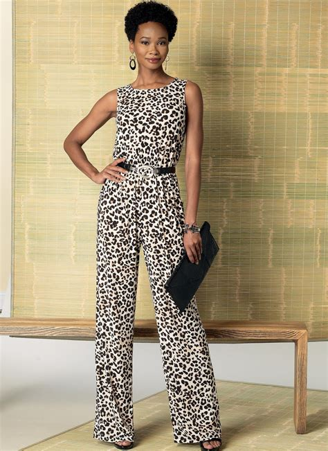 holly jumpsuit pattern review pattern review butterick 6330 jumpsuit and sundry other