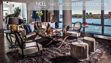 interior design trends 2016 our report on what to watch interior design trends three styles for 2016 no 235 l furniture