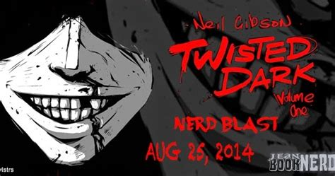 twisted fate volume 1 books cby book club book blast giveaway twisted volume