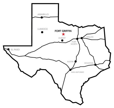 where is fort located in texas map remembering the past trail ride takes participants into texas history 2016 texas tech today