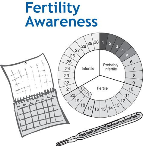 Calendar Method Birth Calendar Method Birth Calendar Template 2016