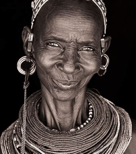 african tribes women giving birth 1000 images about african tribal clothing on pinterest