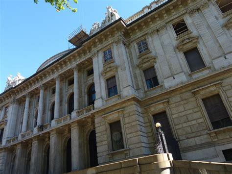 sede enel torino palazzo dell elettricit 224 sede sip poi enel museotorino