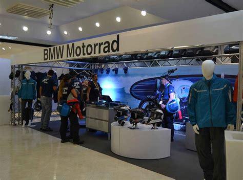 Accesorios Bmw Motorrad Colombia by Bmw Motorrad Riders 2015 El Evento De Motociclismo M 225 S