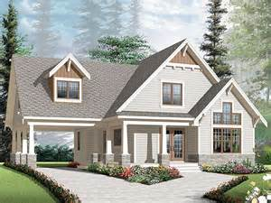 craftsman cottage plans craftsman house plans with carports craftsman bungalow house plans house plan bungalow