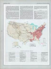 map of united states 1820 maps united states map of 1820