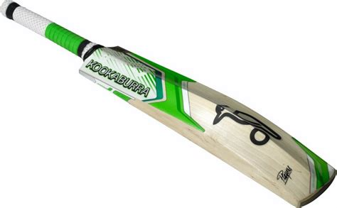 top 10 best cricket bats in the world cricvision - Beste Bat