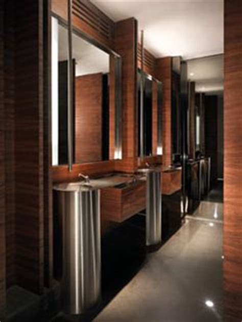1000 images about church restrooms on pinterest powder
