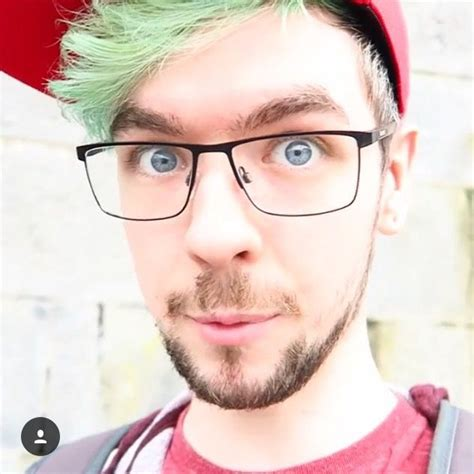 pewdiepie floor is quality content 500 best images about jacksepticeye markiplier on