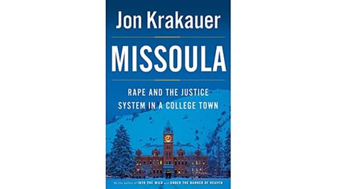 missoula and the justice system in a college town missoula and the justice system in a college town