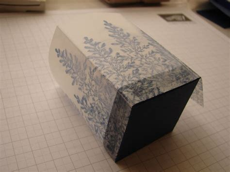 Vellum Paper Craft Ideas - 919 best images about cards on gift card