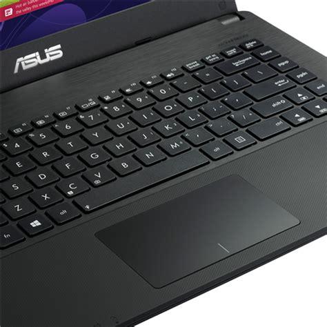 Laptop Asus Yang 4 Jutaan laptop gaming asus x452ea harga 3 jutaan segiempat