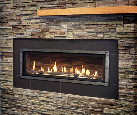 the best choice around for gas fireplaces install in