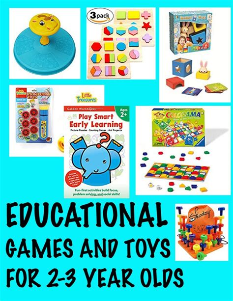 christmas gifts for 2 3 year olds educational and gift ideas for 2 year olds our favorite and toys chicklink