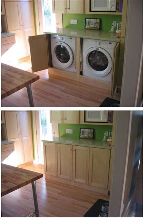 laundry room and bathroom combo designs laundry room bathroom combo laundry room pinterest