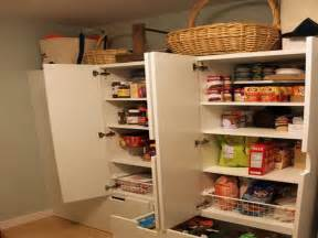 Ikea Kitchen Pantry by Bloombety Ikea Kitchen Pantry Ideas With Nice Shape Ikea