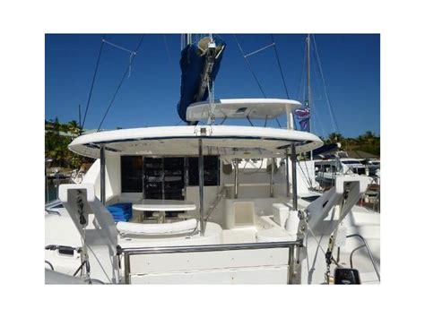 venta de catamaran en lima robertson and caine leopard 46 en lima catamaranes de