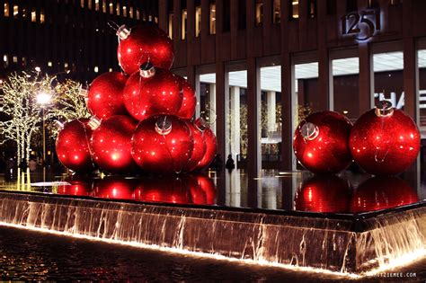 When Does New York Put Up Decorations by 28 Best When Are Decorations Up In Nyc