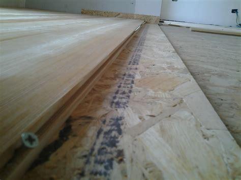 pavimento legno grezzo pavimenti in assi di legno grezzo la casa pi 249