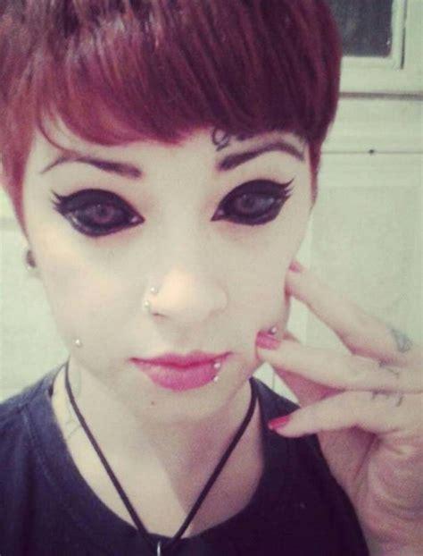 eyeball tattoo legal 40 best eyeball tattoo designs meanings benefits