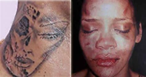 Tattoo Artist Peter Koskela Confirms Chris Brown Tattoo Chris Brown On Neck